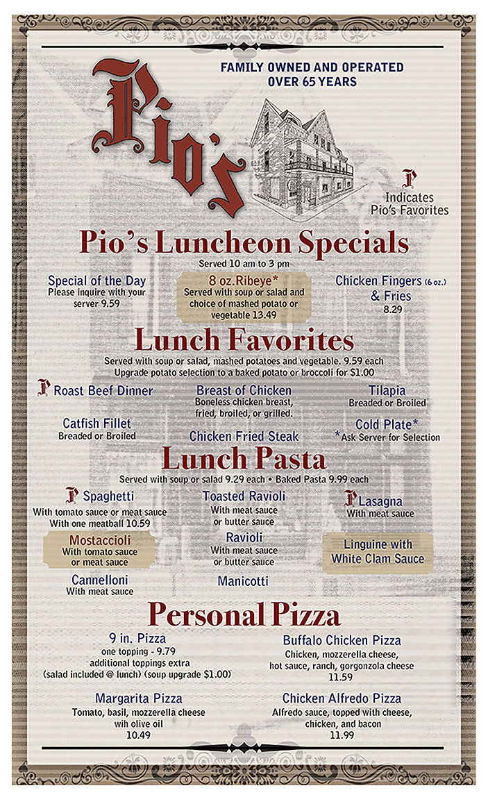 Lunch_Menu_Front_Web (2).jpg