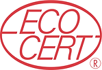 ECOCERT-red.png