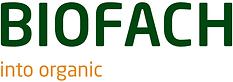 BioFach-logo.png