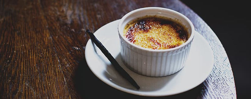 white-ceramic-cup-with-creme-brulee.jpg
