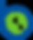 logo_mundo-300x360.png