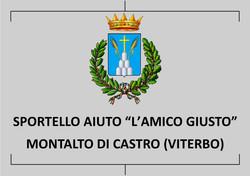 MONTALTO CASTRO.jpg