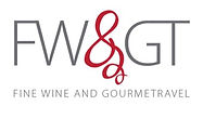 FWGT Logo2.jpg