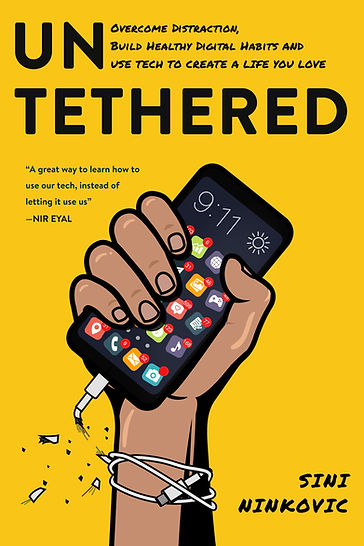 Untethered Covers-01.jpg