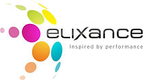 Logo Elixance.jpg
