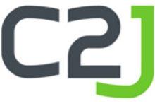 C2J.jpg