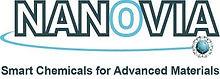 Logo Nanovia.jpg