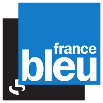 Greenfib interviewé sur France Bleu