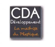 CDA_Développement.jpg