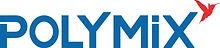 logo-Polymix-def.jpg