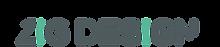 logo zig designFINAL-04.webp