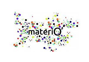 materio_edited.jpg