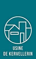logo_usine.png