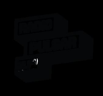 Greenfib passe sur les ondes de Radio Pulsar