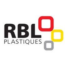 Logo rbl.jpg