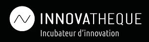 logo-innovatheque-baseline-NB2-.jpg