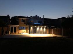 Sapphire Builders - Renovation & Extensi