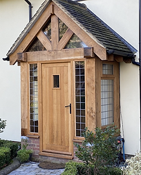 Sapphire Builders - Carpentry