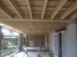 Sapphire Builders - Extension