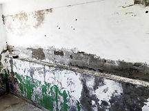 宅不漏|宅不漏住宅漏水剋星|宅不漏團隊防水工程|漏水|壁癌|抓漏|雨天可施工|治標治本完全根除|5年保固|非塗料|專業防水防漏台灣第一品牌!