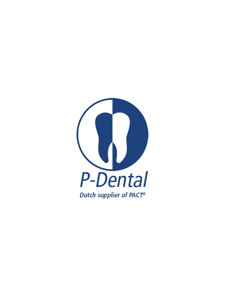 Pdental small website.jpg