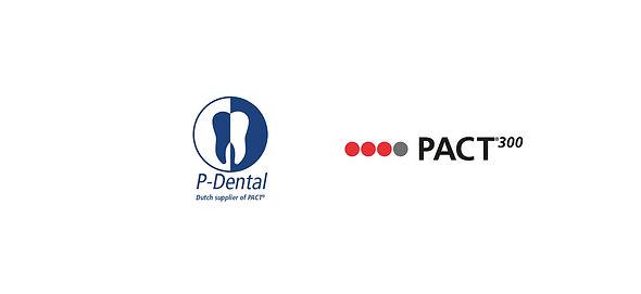 P-dental - pact2.jpg