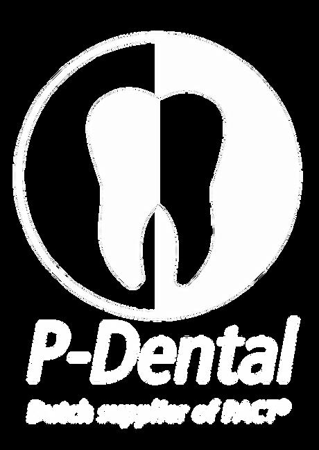 P-Dental-wit.png