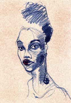 afro_lady-2