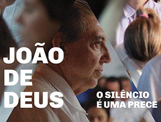 JOÃO DE DEUS