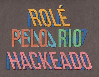 ROLÉ HACKEADO