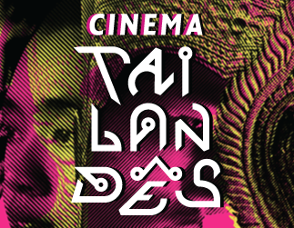 CINEMA TAILANDÊS