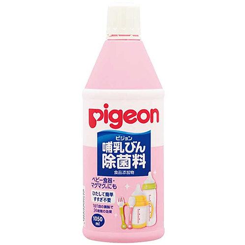 哺乳 瓶 pigeon プラスチック哺乳瓶市場分析、ステータスおよびビジネスの見通し2021年から2026年