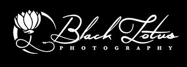 Music Photographer, Band Photographer, Promo Photographer, BlackLotus Photography, music photography