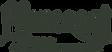 pinecrest logo swamp.png