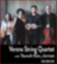 Pic NEW Verona String Quartet.png