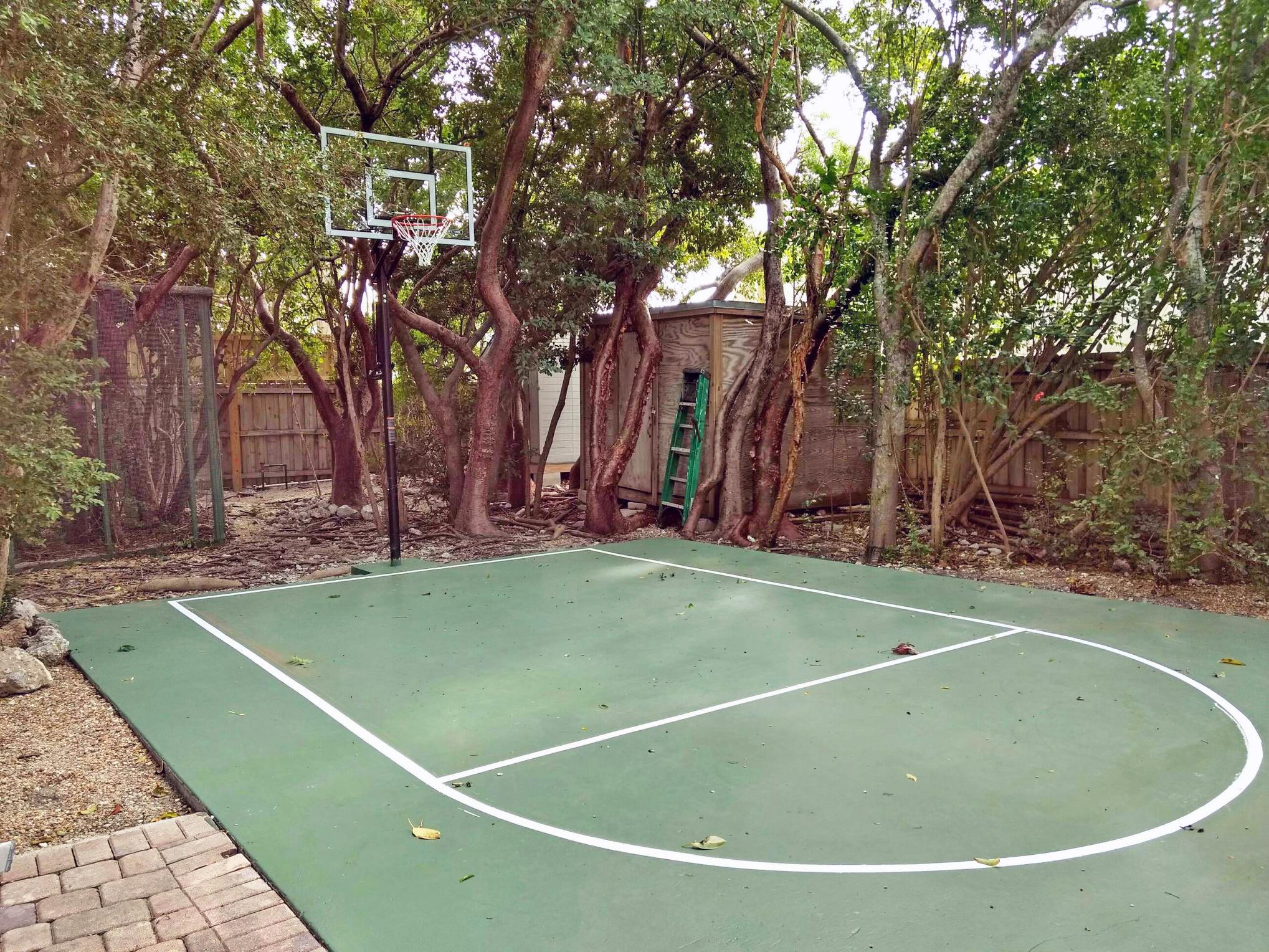 basketballcourt-after