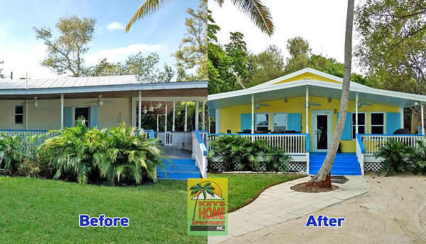 yellow-cottage-before-after.jpg