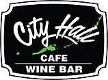 city hall wine bar logo.jpg