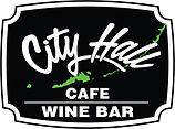 city hall wine bar logo.jpg