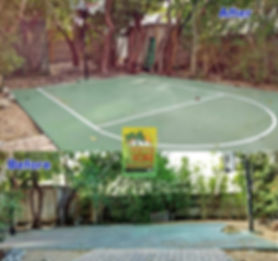 basketballcourt-before-after.jpg