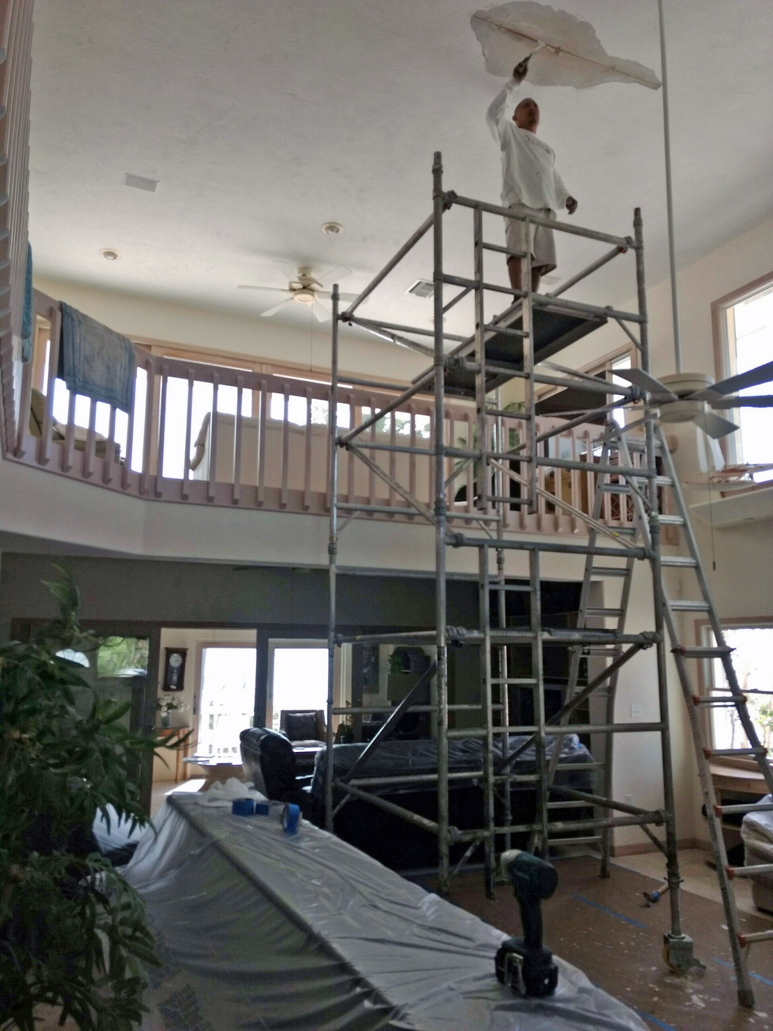 ceilingrepair2