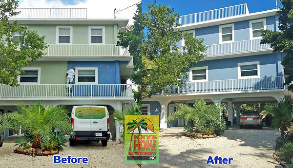 bluehouse-before-after.jpg