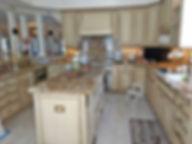Kitchen-cab.jpg