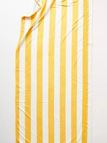 TowelWrap-long.webp