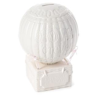 ceramic-hot-air-balloon-bank-root-1bby4465_1470_1.jpg