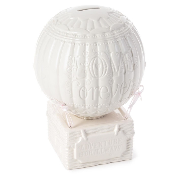 ceramic-hot-air-balloon-bank-root-1bby4465_1470_1.jpg