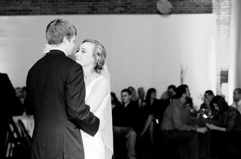 RyanCheryl_Wedding_539.jpg