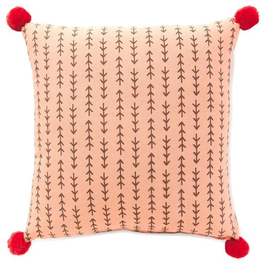 happy-large-pillow-root-1prw1041_1470_2.jpg