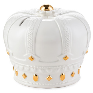 ceramic-crown-money-bank-root-1bby4463_1470_11.jpg
