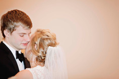 RyanCheryl_Wedding_099.jpg